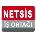 cozum-ortaklari_0004_NETSİS